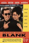Grosse Pointe Blank (1997) full online free English Subtitles