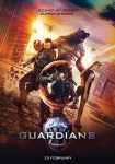 The Guardians (2017) English Subtitles