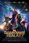 Guardians of the Galaxy (2014) full online free with english subtitles