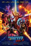 Guardians of the Galaxy Vol. 2 (2017) full online free with english subtitles