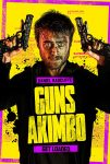 Guns Akimbo (2019) free online with english subtitles