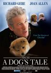 Hachi A Dog's Tale (2009) full movie online english subtitles