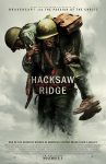 Hacksaw Ridge 2016 English Subtitles