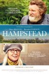 Hampstead (2017) free online full with english subtitles