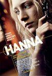 Hanna (2011) english subtitles