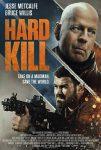 Hard Kill (2020) english subtitles