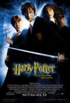 Harry Potter and the Chamber of Secrets (2002) english subtitles