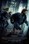 Harry Potter and the Deathly Hallows: Part 1 (2010) free online full english subtitles