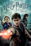 Harry Potter and the Deathly Hallows: Part 2 (2011) free online full with english subtitles