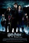Harry Potter and the Goblet of Fire (2005) online free full with english subtitles