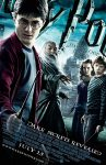 Harry Potter and the Half-Blood Prince (2009) online free english subtitles