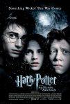 Harry Potter and the Prisoner of Azkaban (2004) online free fill english subtitles