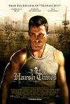 Harsh Times (2005) free online full with english subtitles