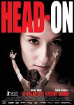 Head-On (2004) full free online with english subtitles