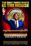 Head of State (2003) english subtitles