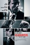 Headhunters (Hodejegerne) (2011) full free online with english subtitles