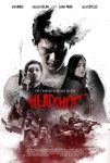 Headshot (2016) english subtitles