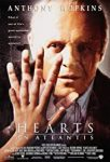 Hearts in Atlantis (2001) full free online with english subtitles