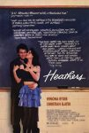 Heathers (1989) online free full with english subtitles