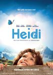 Heidi (2015) full free online with english subtitles