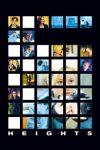 Heights (2005)