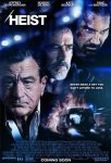 Heist (2015) online full free with english subtitles