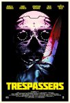 Hell Is Where the Home Is (Trespassers) (2018) english subtitles