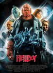 Hellboy (2004) full free online with english subtitles