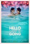 Hello I Must Be Going (2012) full free online with english subtitles