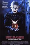 Hellraiser (1987) online free full with english subtitles