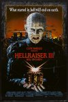 Hellraiser 3: Hell on Earth (1992) free online full with english subtitles