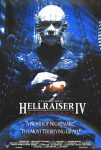 Hellraiser: Bloodline (1996) full online free with english subtitles