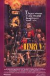 Henry V (1989) full online free with english subtitles