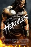Hercules (2014) full free online with English Subtitles