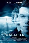 Hereafter (2010) online free full with english subtitles