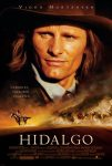 Hidalgo (2004) free online full with english subtitles
