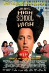 High School High (1996) online free full with english subtitles