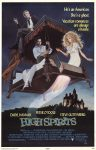 High Spirits (1988) full online free with english subtitles