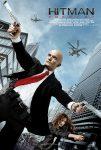 Hitman Agent 47 2015 full movie online English Subtitles