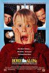 Home Alone (1990) free movie online English Subtitles