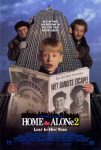 Home Alone 2 Lost in New York (1992) free movie online with English Subtitles