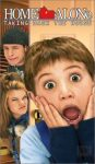 Home Alone 4 Taking Back the House (2002) full free english subtitles