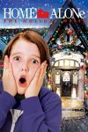 Home Alone 5 The Holiday Heist (2012) free movie online English Subtitles