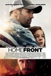 Homefront (2013) online free full with english subtitles