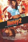 Honey 2 (2011) online free full with english subtitles