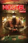Hostel 3 (2011) free online full with english subtitles