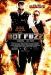Hot Fuzz (2007) free online full with english subtitles
