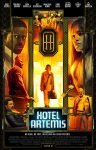 Hotel Artemis (2018) full free online with english subtitles