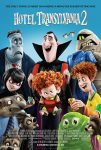 Hotel Transylvania 2 (2015) full free online with english subtitles