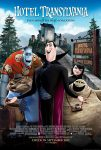 Hotel Transylvania (2012) free full online with english subtitles